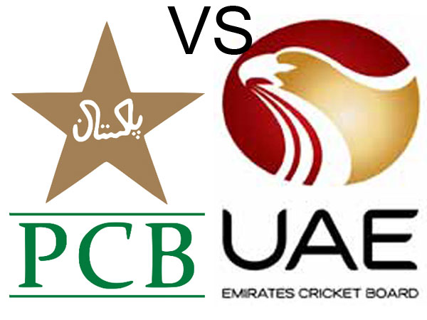 Preview: ICC World Cup 2015 Match 25: Pakistan Vs UAE in Napier