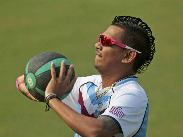 West Indies Missing Sunil Narine Says Clive Lloyd
