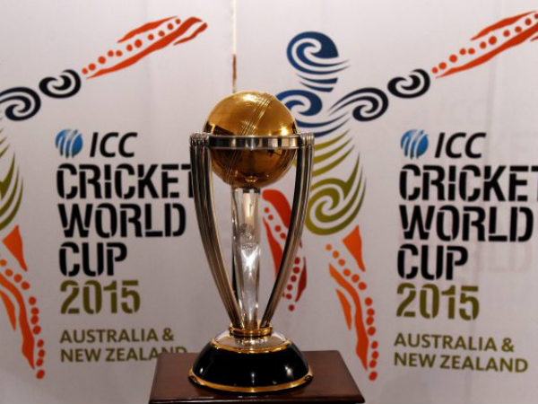 icc-world-cup