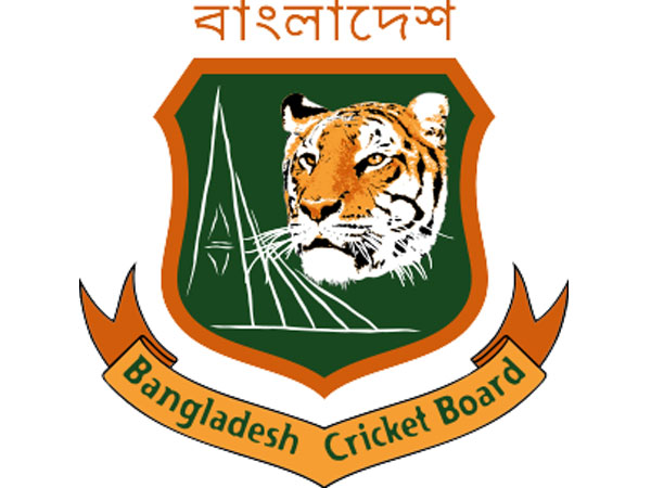 BCB to take up Rohit 'no-ball' with ICC