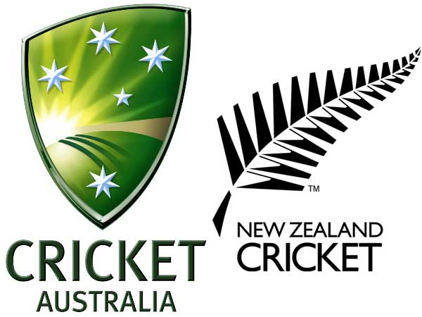 Australia New Zealand World Cup Final At Mcg Revives Underarm Memories