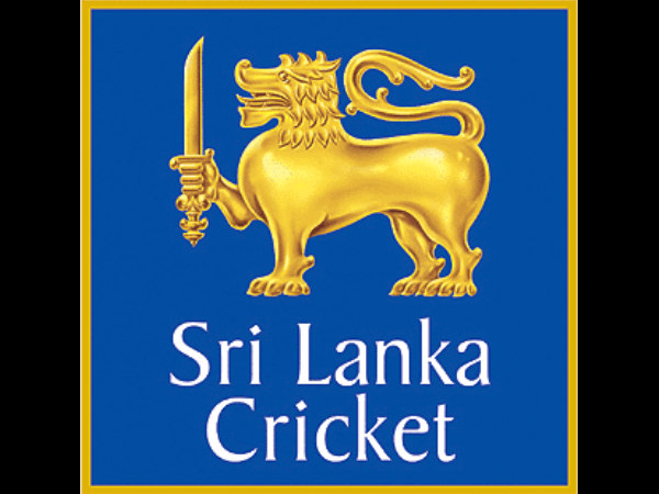 SL Cricket interim committee appointed