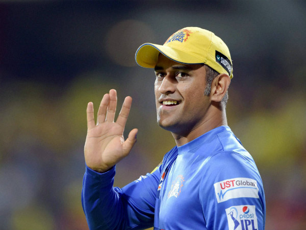 Can MS Dhoni become the first IPL captain to win 3 titles?