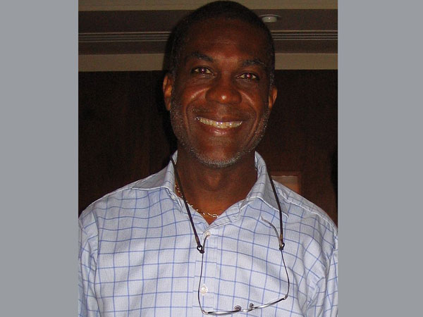 Michael Holding Supports Decision To Drop Shivnarine Chanderpaul