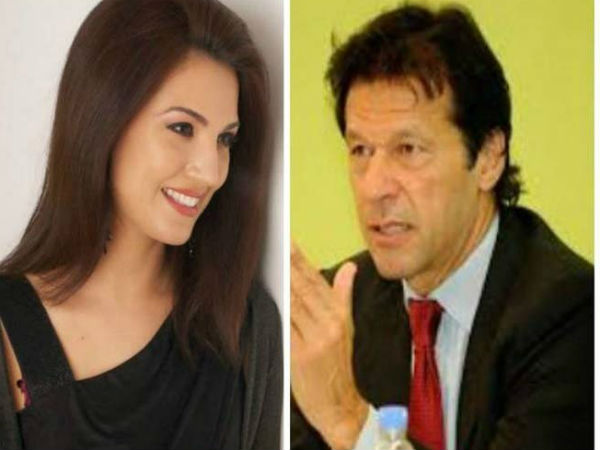 Image result for imran khan cricketer marriage