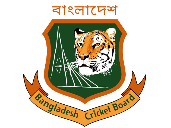 Bangladesh cricket chiefs defend monsoon Tests
