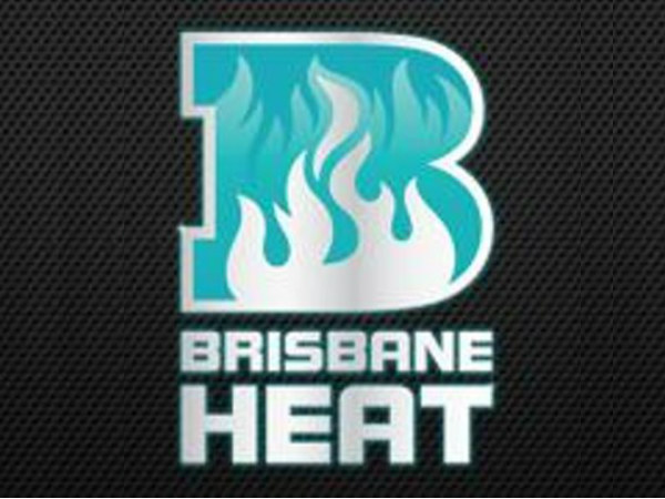 Shane Bond Joins Brisbane Heat As Assistant Coach Mykhel