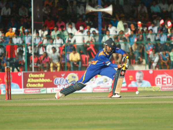 Kpl 2015 Hubli Tigers Notch 32 Run Win Over Rockstars