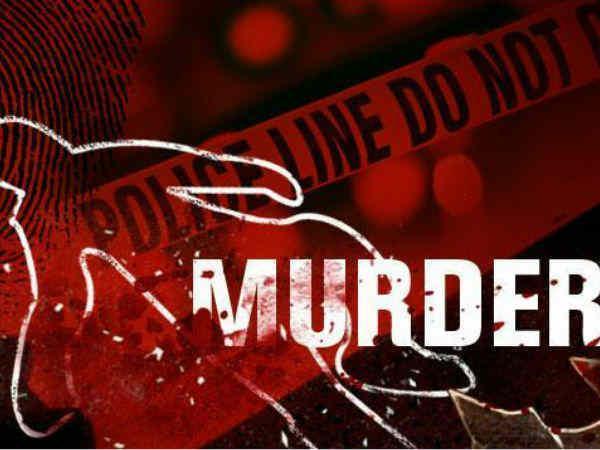 National Level Shooter Murdered In Chandigarh