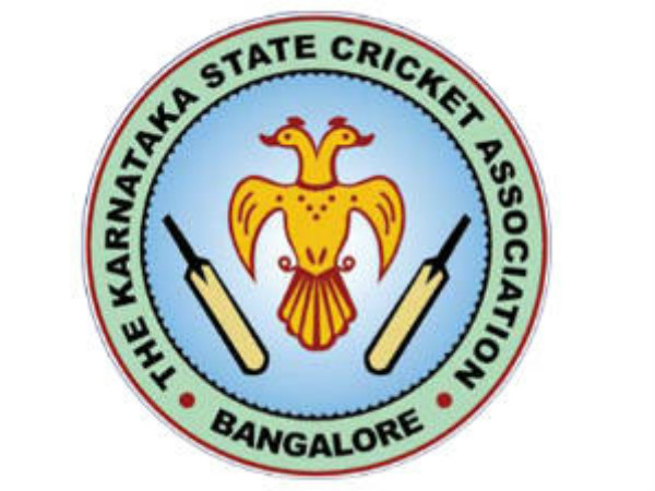 Year Old Karnataka Paceman Destroys Bangladesh A