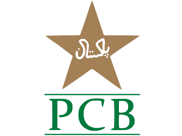We are 'not kneeling down' to India to play against us: PCB