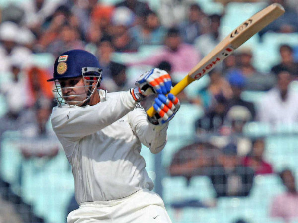 Preview Ranji Trophy Karnataka Vs Haryana Mysuru