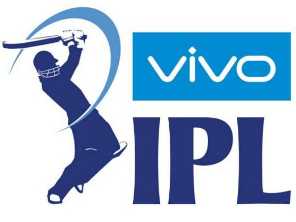 Pune and Rajkot announced as 2 new franchises in IPL