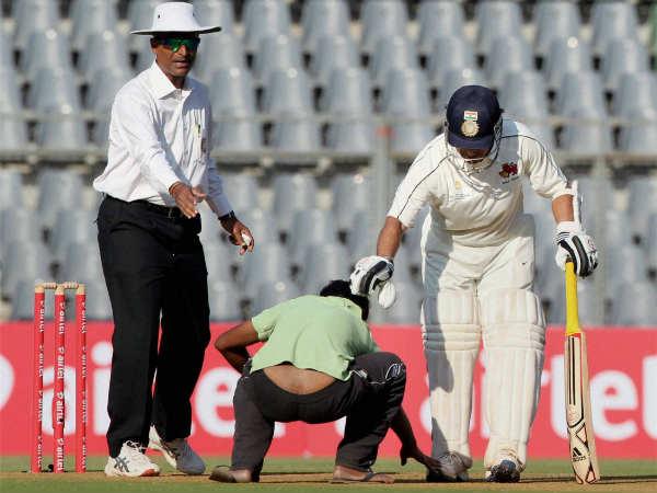 Essays on T20 Cricket Match Pak Vs India Essay Writting