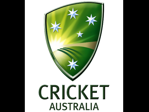 Australia bans 3 cricketers for betting