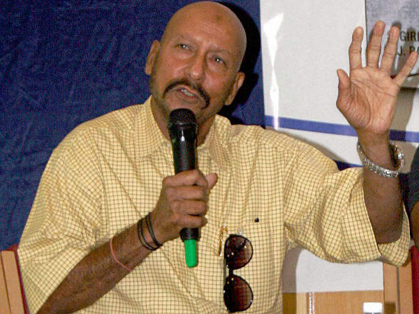 Image result for syed kirmani