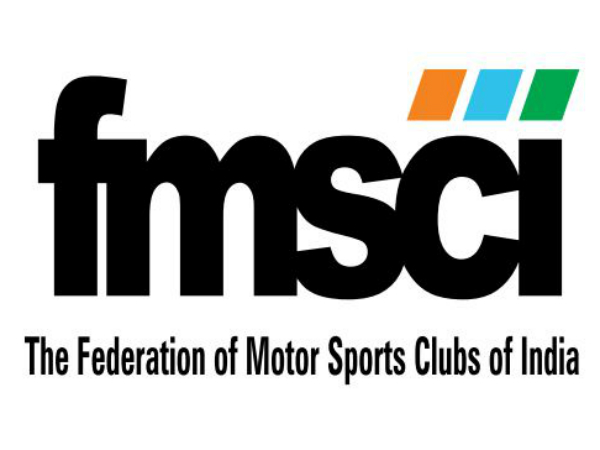Fmsci Awards Championship Rights 3 Years