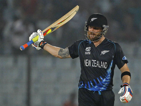 New Zealand name spin trio for World T20