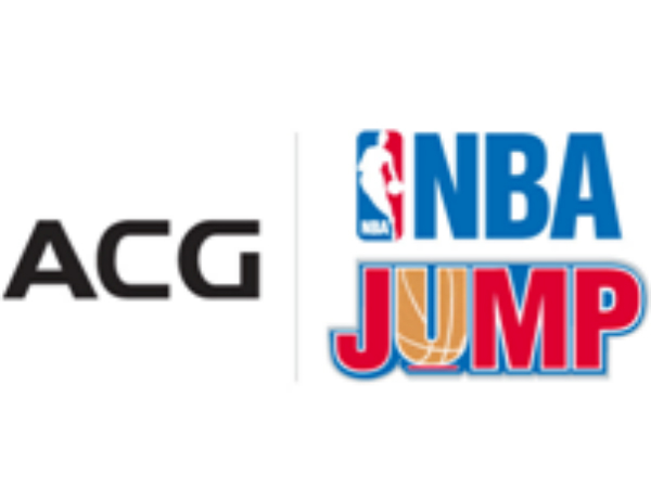 Basketball: 32 Indian players picked for ACG-NBA Jump Final