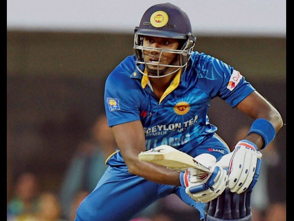 If we click, we can do anything: Mathews