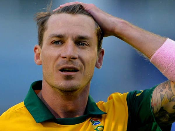 NZ spin strategy paid off well: Steyn