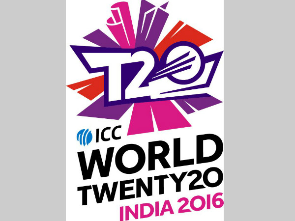 ICC to conduct regular dope tests at World T20