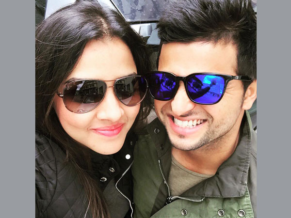 Suresh Raina, Priyanka become parents to a baby girl?