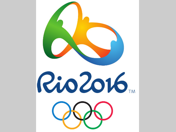 Rio Olympic tickets go on sale for swimming, basketball, athletics