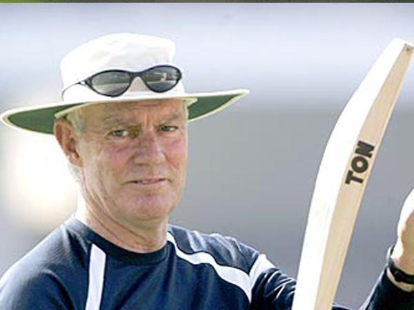 Key Team India Players Tried Take Short Cuts Greg Chappell Anil Kumble
