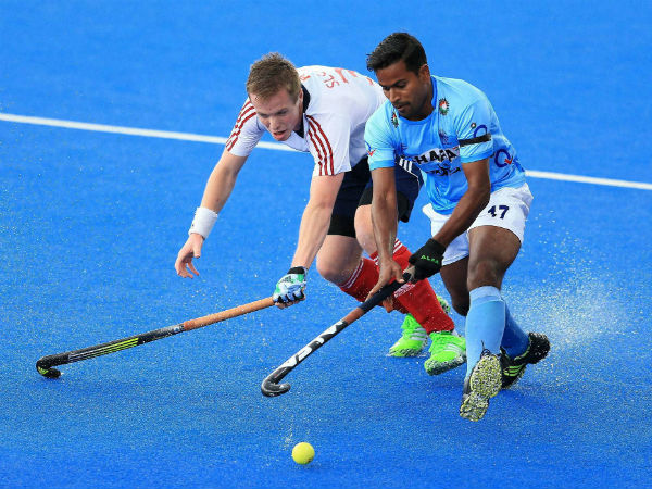 Preview: Hockey Champions Trophy: Confident India take on Belgium