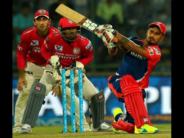 Delhi Daredevils didn't back my skills: Pawan Negi on disappointing IPL season - myKhel