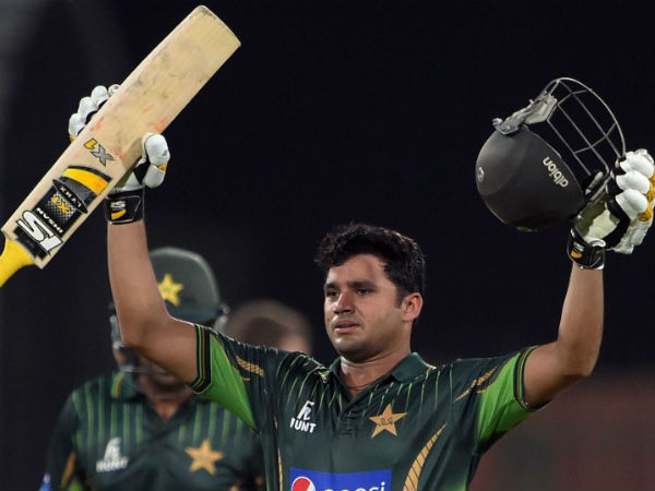Pakistan skipper Azhar Ali faces criticism after ODI series loss Vs England