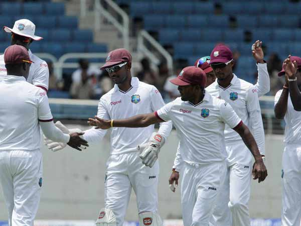 Pakistan to play day-night Test against West Indies in Dubai