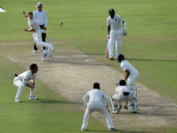 Jadeja remained unbeaten on Day 2