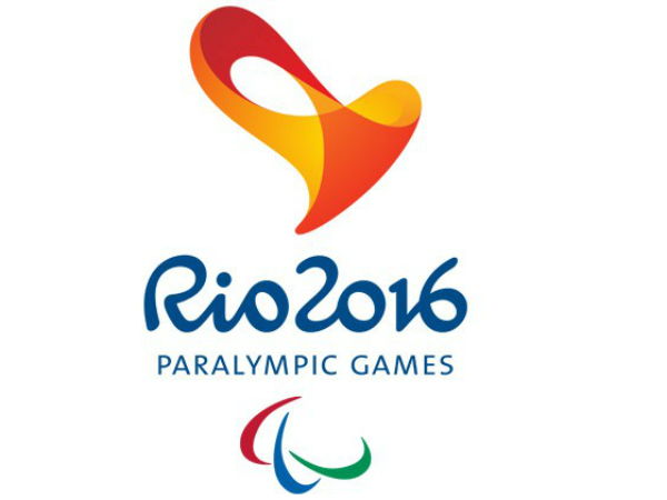 Preview: India gear up for 2016 Paralympics with largest-ever contingent