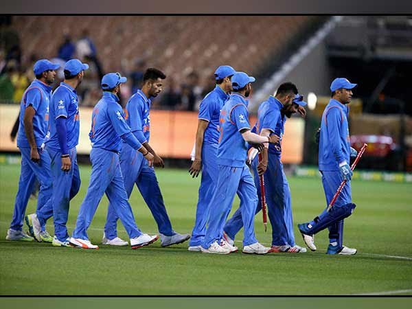 Here is the probable India XI for 2nd ODI against New Zealand