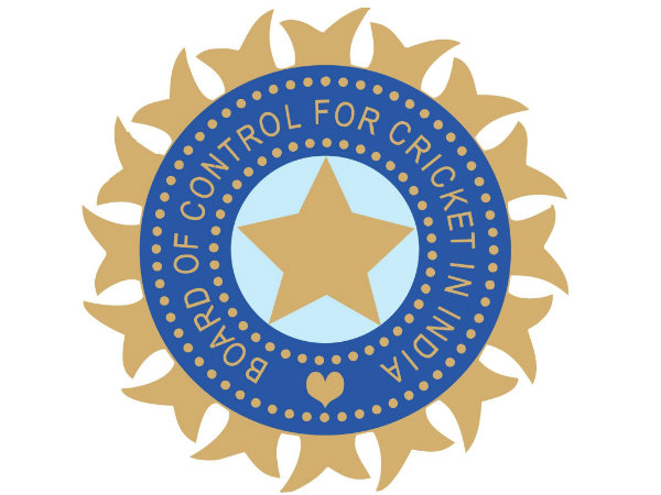 CK Khanna to be acting president of BCCI