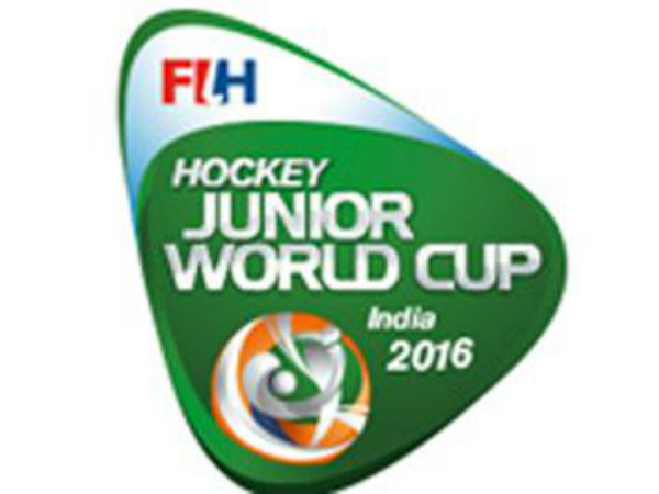Pakistan government clears team for Junior Hockey World Cup in India