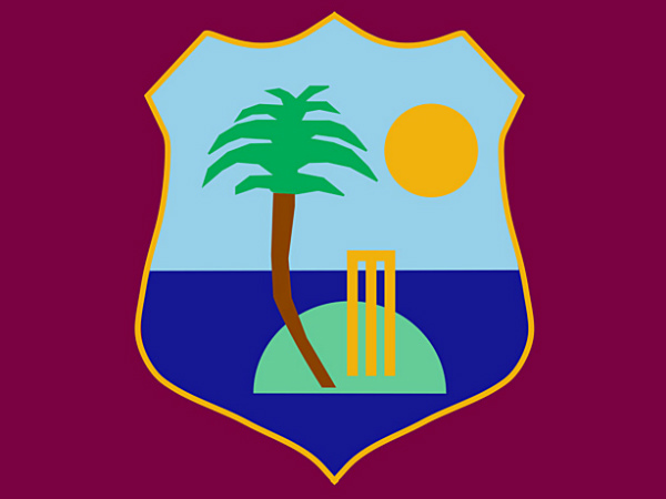 West Indies don't have time to relax: Rookie all-rounder Powell
