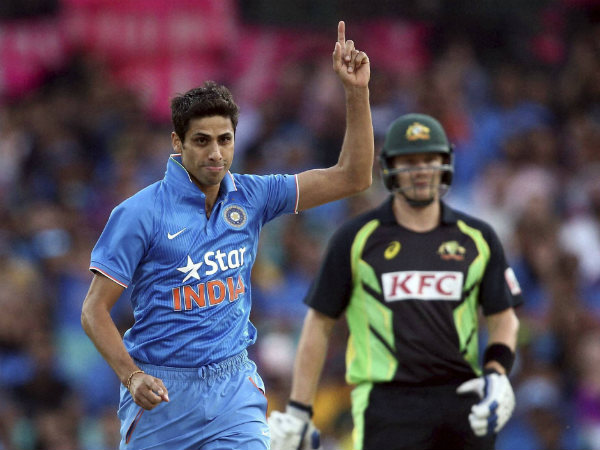 1. 3rd T20I: India complete 3-0 clean sweep over Australia