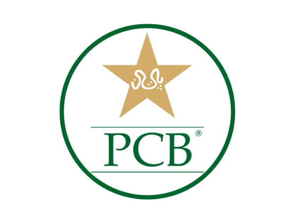 PCB official logo