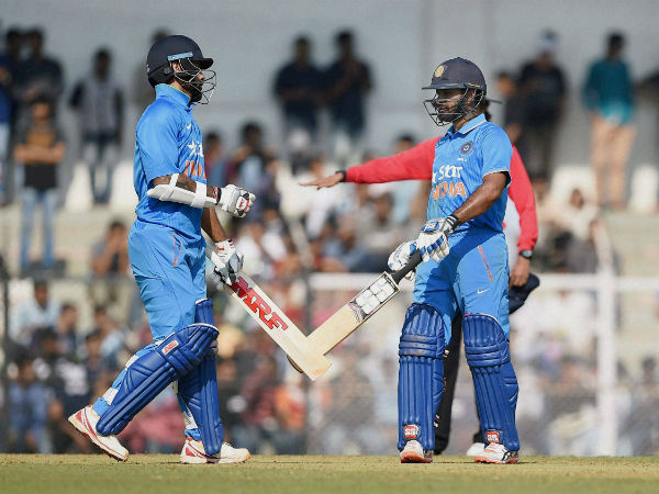 Image result for Rayudu-Dhawan