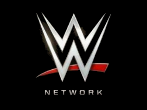 WWE Network's official logo