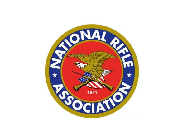 Teenage Shooter Awaits Gun License Participate Asian Cup