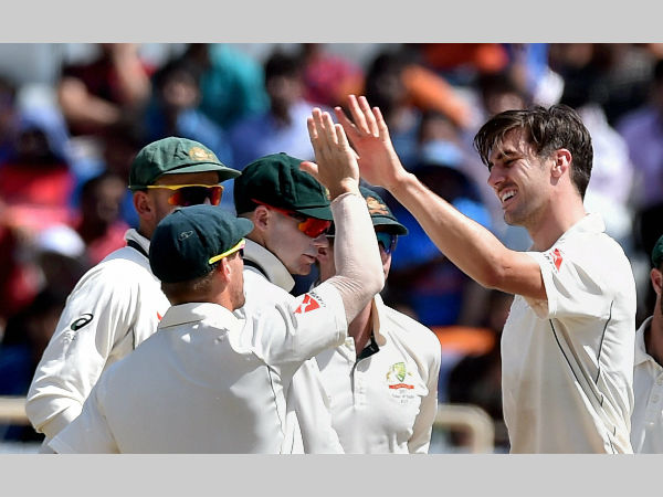 Test Series Win Australia India Would Be Very Best Achievement Border