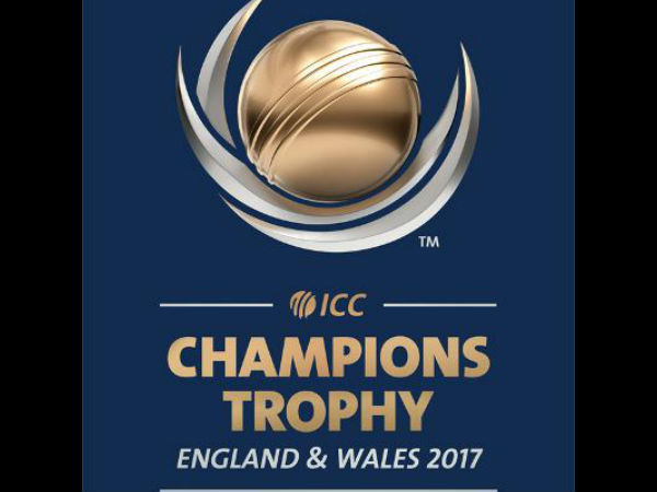 Champions Trophy: Intel Drone unveiled for advanced pitch analysis
