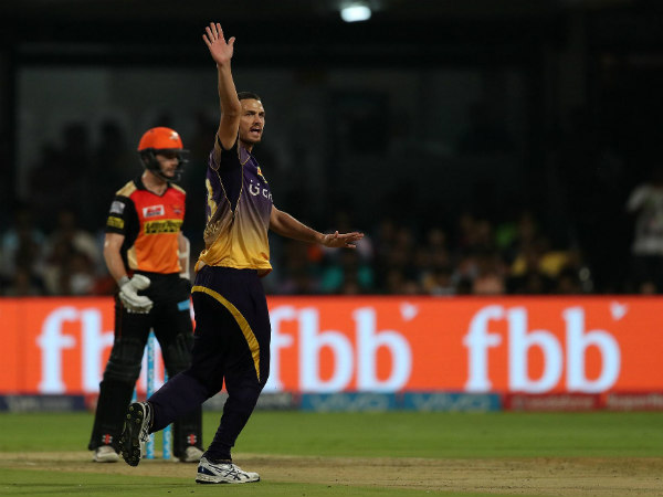 Ipl Despite Win Kkr S Nathan Coulter Nile Questions Playing 2 Am