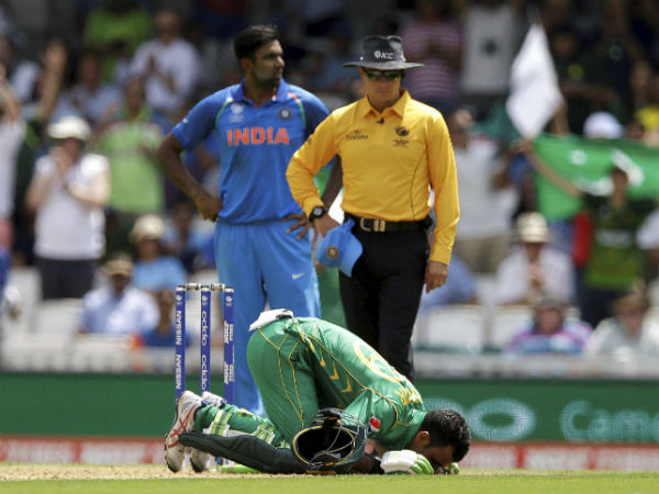 2. Playing two spinners proved costly for India