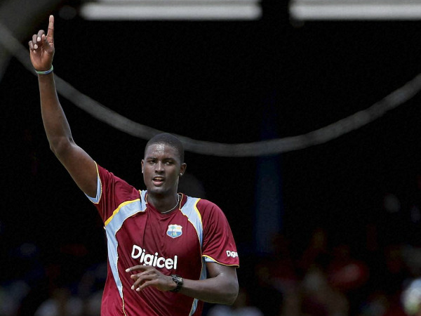 West Indies announce unchanged squad for first two ODIs against India
