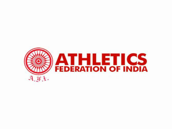Asian Athletics Championships Indian Decathlete Named Meet Fails Dope Test